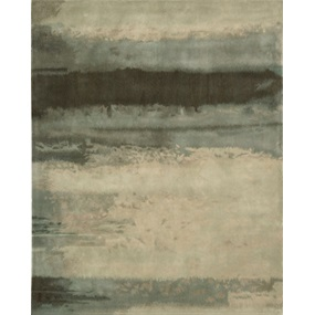 Shaheen's contemporary rug SW10
