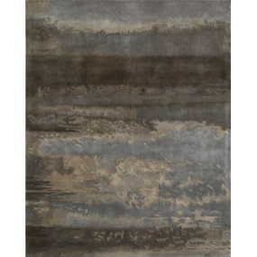 Shaheen's contemporary rug SW12